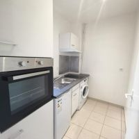 JARDIN EXOTIQUE - 2 rooms dual usage - Refurbished