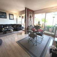 Large 2 bedrooms - Harbour of Fontvieille
