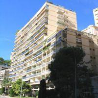 3 pièces - Larvotto- Monaco