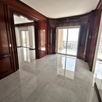 SEASIDE PLAZA, exceptional apartment with sea view