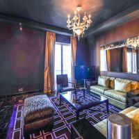 Penthouse - 3-bedroom - Monte Carlo