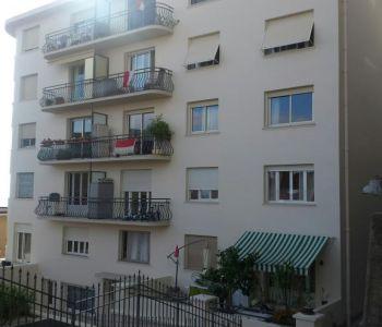 Revoires 3 Pieces with quiet terrace