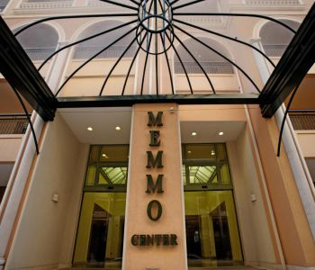 4 rooms Memmo Center