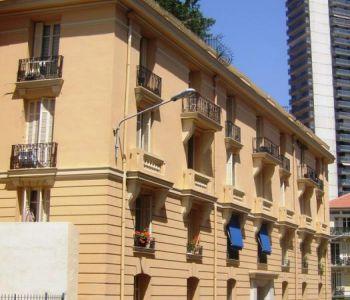 Le Bellevue Palace - Rue Bellevue