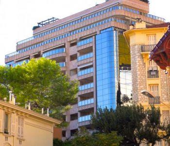 Villa Annonciade - Avenue de l'Annonciade