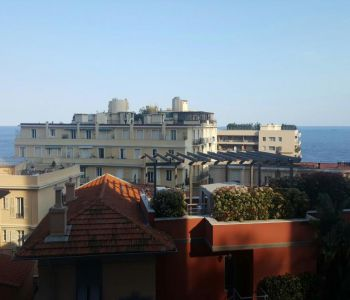One bedroom appartment Villa Annunciation