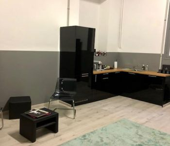 LARGE FURNISHED OFFICE OPEN SPACE
