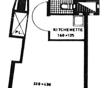 LOCATION/ CHATEAU PERIGORD/STUDIO