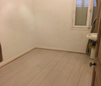 Monaco/Maid's room/Palais Miramare