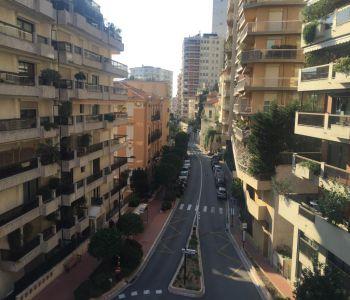 Monaco/Palais de l'Aurore/2 bedroom