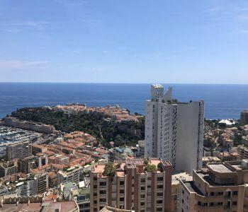 Monaco/Studio/LES LIGURES