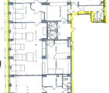 MONACO/PALAIS HERACLES/5 BEDROOMS
