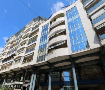 location appartement 4 Pièce(s)