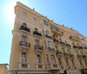 vente appartement 3 Pièce(s)