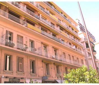 Monte Carlo House