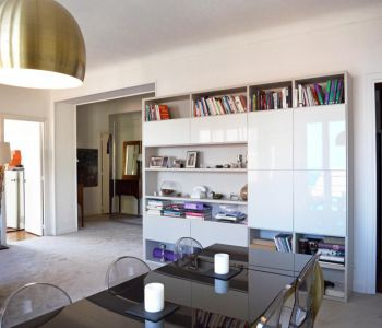 Palais Albany - Charming 2 Bedroom Apartment