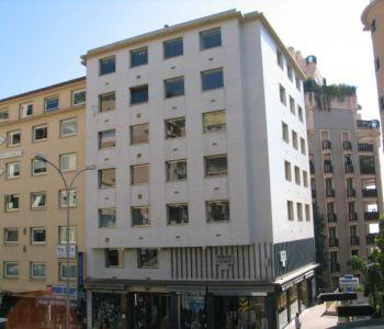 3 Rooms Office in Astoria Building
