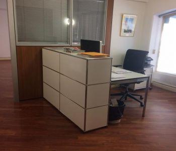 ROC AZUR - Office