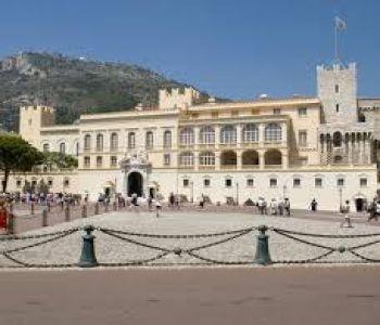Droit au bail- Monaco-Ville