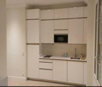 Studio rénové - Condamine - Loi 1291