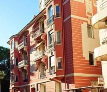 Villa Loretta 4 pièces