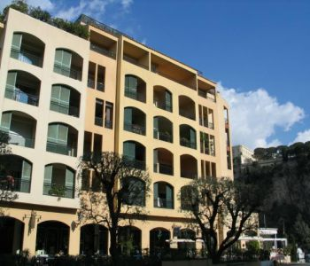 FONTVIEILLE, OFFICE