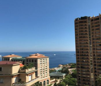 "VENTE APPARTEMENT BOURGEOIS  ""VILLA ANGELINE"""