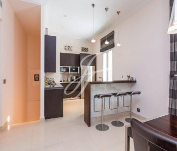 La rousse - Villa Loretta - Beautiful 3 bedroom apartment