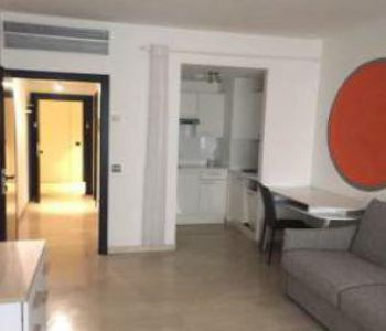 Fontvieille - Le Botticelli ' One bedroom apartment
