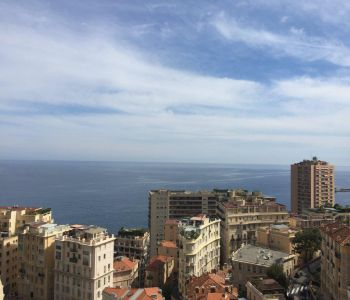 """Sole Agent Annonciade"""" - Beautiful 3 rooms apartment renovated """""""