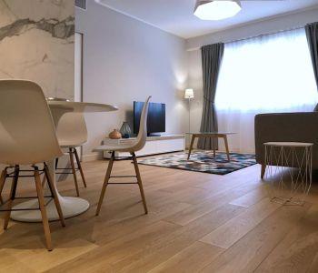 La Rousse - Le Margaret - 3 room apartment