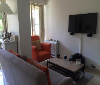 Monolocali Appartamento