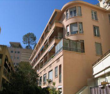 Santa Monica rdc