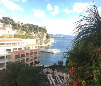 1 BEDROOM - CYCLADES - FONTVIEILLE
