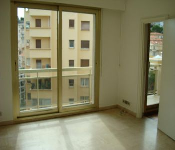 1 BEDROOM - CHATEAU AMIRAL - LARVOTTO