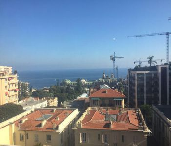 1 BEDROOM - RIVIERA PALACE