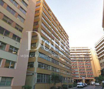 OFFICES - LES INDUSTRIES - FONTVIEILLE