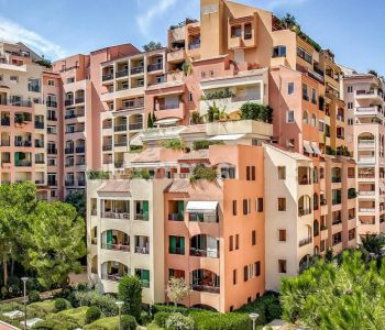 4 BEDROOM - ESPADON - FONTVIEILLE