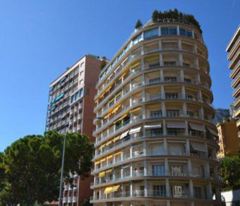1 BEDROOM - ERMANNO PALACE - CONDAMINE