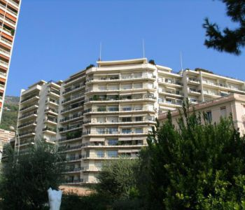 1 BEDROOM - CONTINENTAL - MONTE CARLO