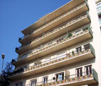 5 BEDROOM DUPLEX - BOULINGRINS - MONTE CARLO