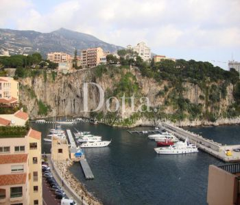 STUDIO - GRAND LARGE - FONTVIEILLE