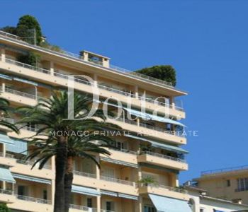 3 BEDROOM DUPLEX - ROYAL - MONTE CARLO
