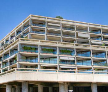 The Monte Carlo Star - Cellar