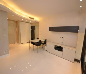 Superb 2 room apartment, prestigious residence