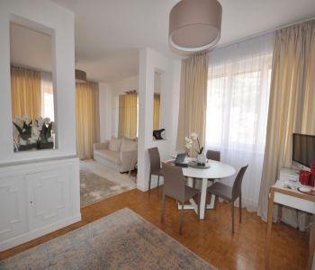 3-room, Palais Armida - Monte Carlo
