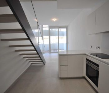 Le Stella, Superb Duplex 2 room flat