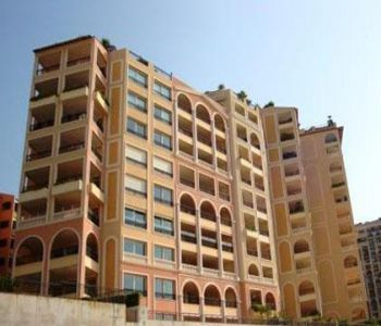 Beautiful 4 room apartment to rent, Fontvieille.