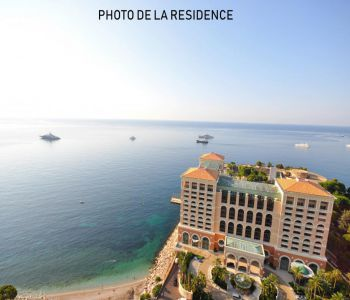 Beautiful furnished apartment, Hotel/Residence
