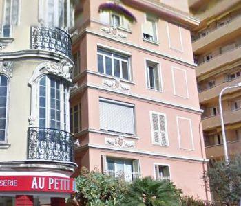 2 stanze Appartamento